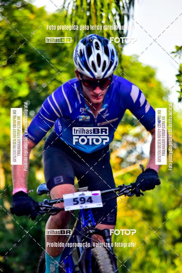 Buy your photos at this event 8 desafio de verão de Mountain Bike - XCO on Fotop