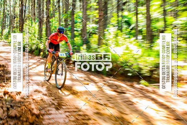 Buy your photos at this event 8 desafio de verão de Mountain Bike - XCM on Fotop