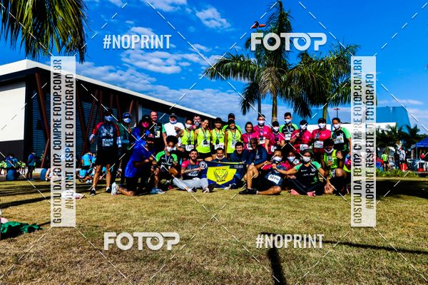 Buy your photos at this event Desafio de Equipes - 10ª Edição on Fotop