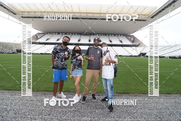 Buy your photos at this event Tour Casa do Povo - 05/02/2021 on Fotop