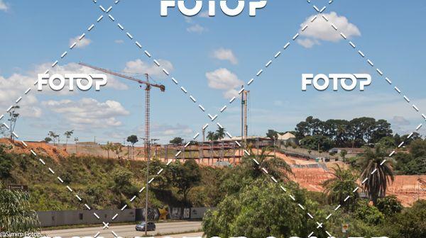Buy your photos at this event TREINO GALOBIKERS NÃO VAI SUBIR NINGUÉM on Fotop