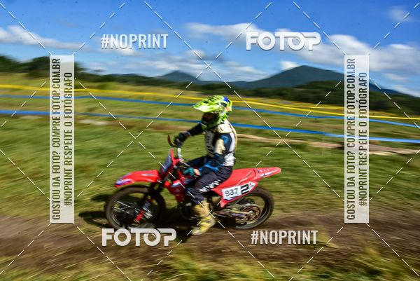 Buy your photos at this event 1° e 2° etapa - Campeonato Brasileiro de Enduro FIM 2021 - Itapema / SC on Fotop