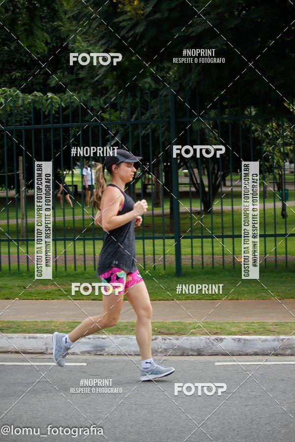 Buy your photos at this event Treino Parque - Jardim das Perdizes 06/02 on Fotop