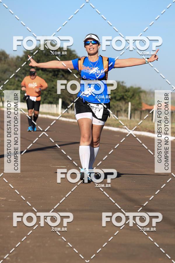 Compre suas fotos do evento 7ª Corrida de Rua Sayão Run - Araras/SP no Fotop
