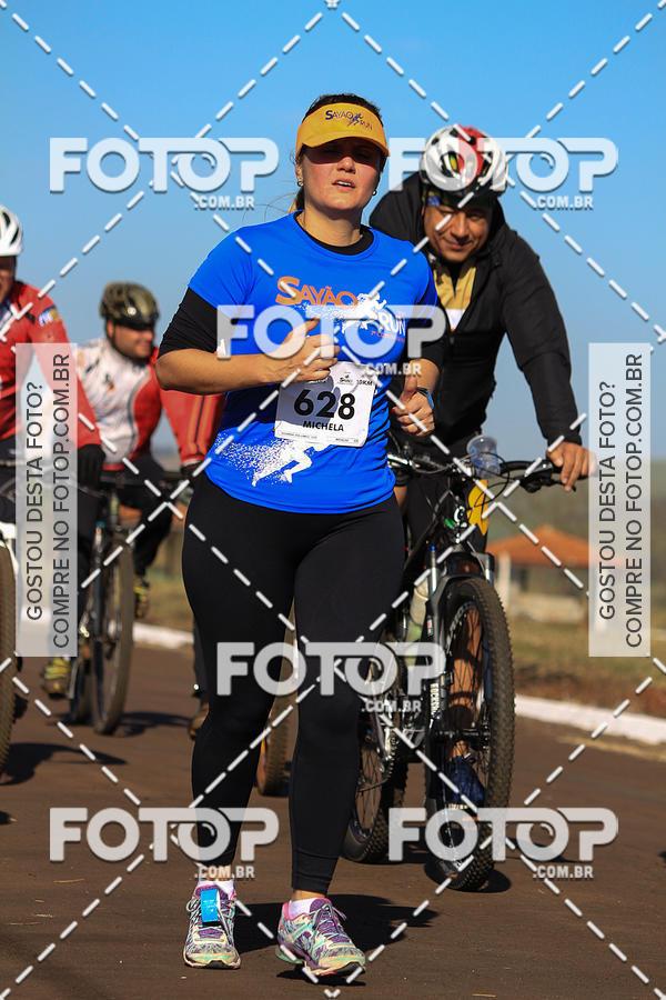 Buy your photos at this event 7ª Corrida de Rua Sayão Run - Araras/SP on Fotop