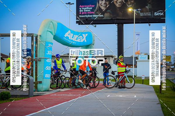 Buy your photos at this event AUDAX FLORIPA NAS SERRAS BRM 200KM on Fotop