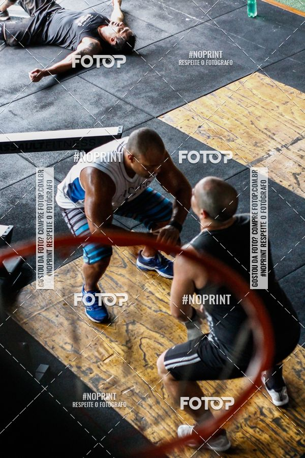 Buy your photos at this event CROSSFIT BALD on Fotop