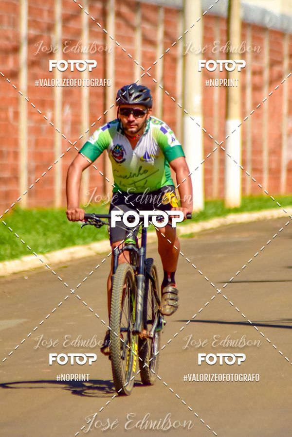 Buy your photos at this event TREINO ESTRADA DO JORJÃO LEME SP on Fotop