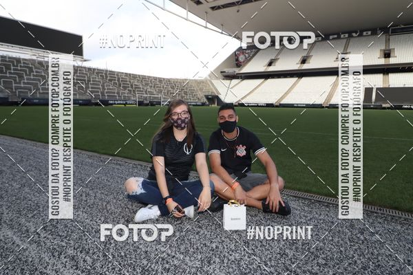 Buy your photos at this event Tour Casa do Povo - 07/02/2021 on Fotop
