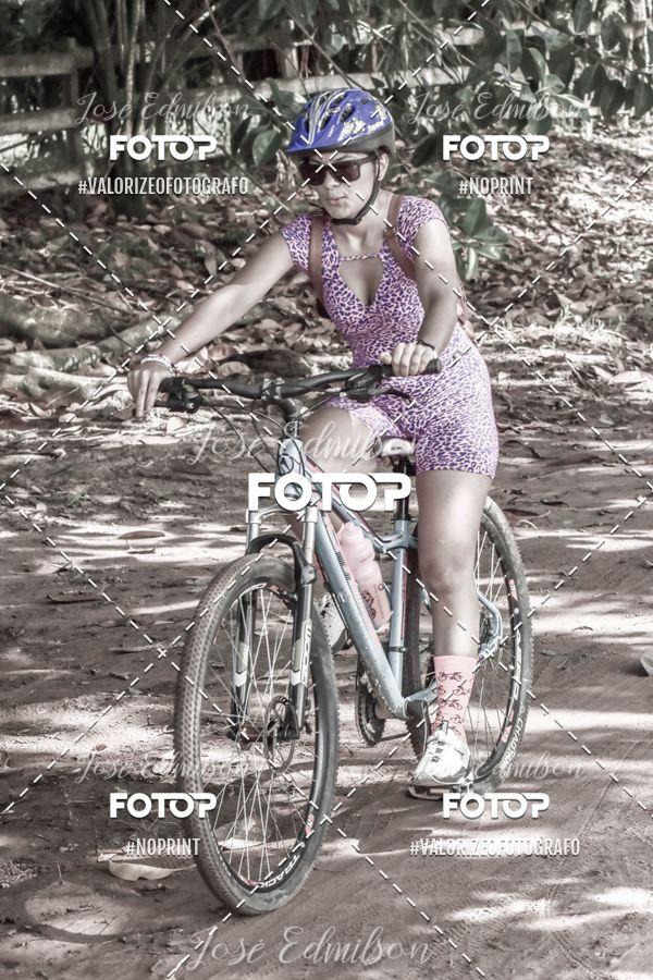 Buy your photos at this event Treino Estrada do Jordão Leme SP on Fotop