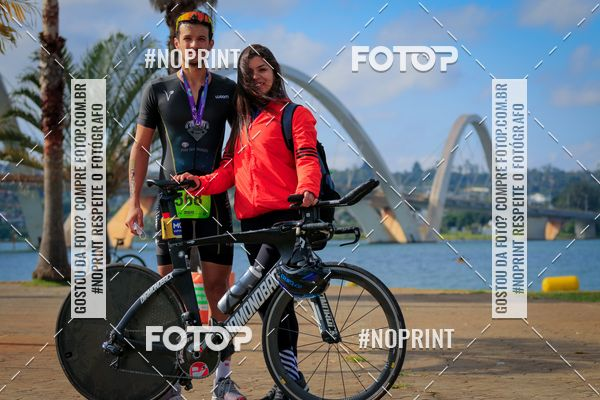 Buy your photos at this event COPA BRASÍLIA DE TRIATHLON 2021 - ETAPA 1 on Fotop