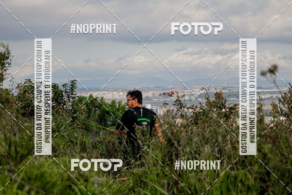 Buy your photos at this event CORRIDA OFF ROAD (SUNSET) on Fotop