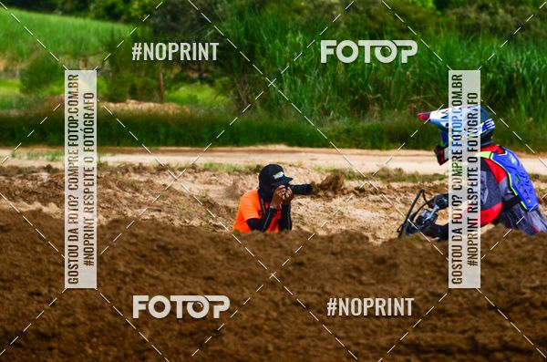 Buy your photos at this event 2ª ETAPA - CIRCUITO PAULISTA VELOCROSS on Fotop
