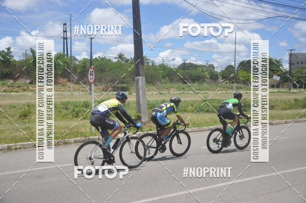 Buy your photos at this event Campeonato Sergipano de Estrada 2021 on Fotop
