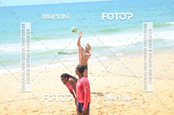 Buy your photos at this event Treino de vôlei de Praia no Jardim de Alah on Fotop