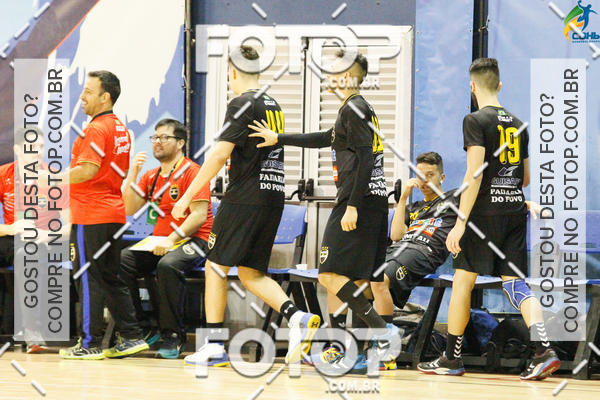 Buy your photos at this event Campeonato Brasileiro De Handebol Juv. Masc. on Fotop