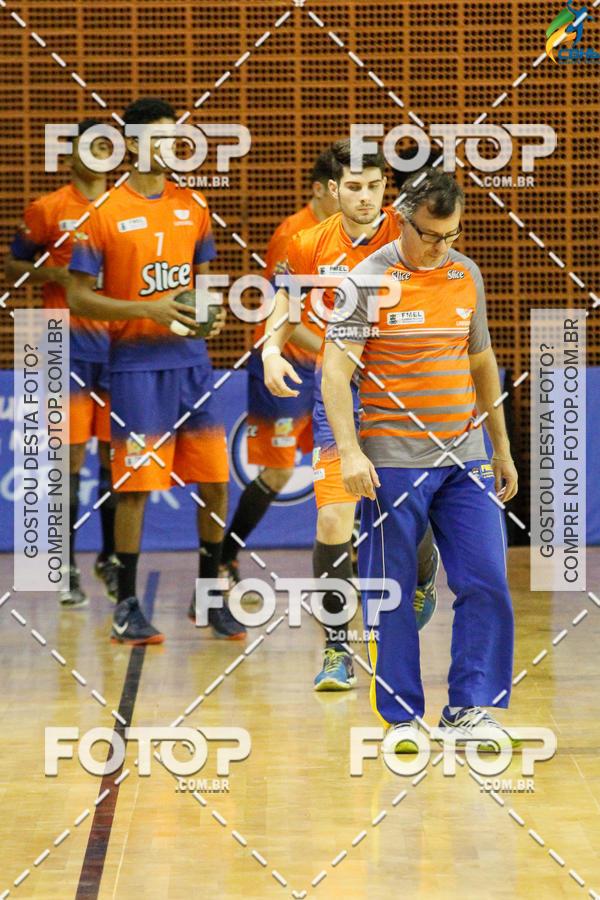 Buy your photos at this event Campeonato Brasileiro De Handebol Juv. Masc. on Fotop