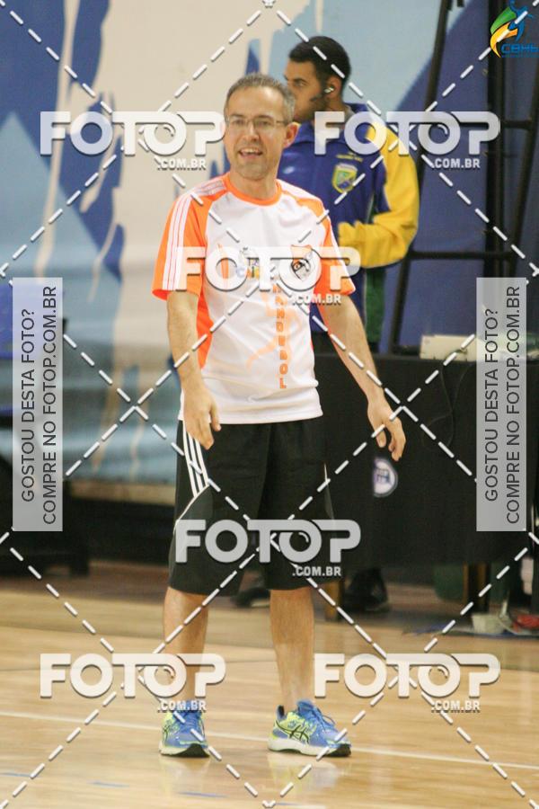 Compre suas fotos do evento Campeonato Brasileiro De Handebol Juv. Masc. no Fotop