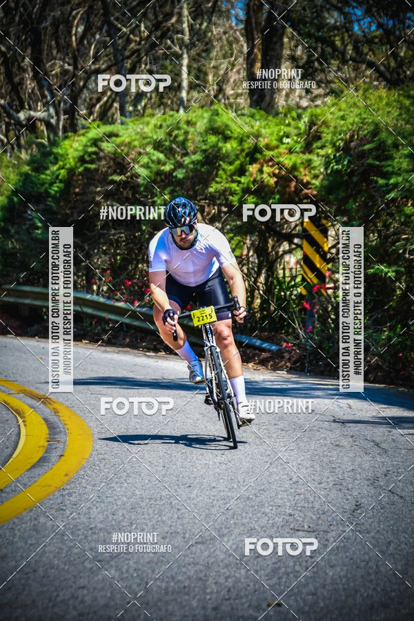 Buy your photos at this event Letape Brasil 2021 - Campos do Jordão on Fotop