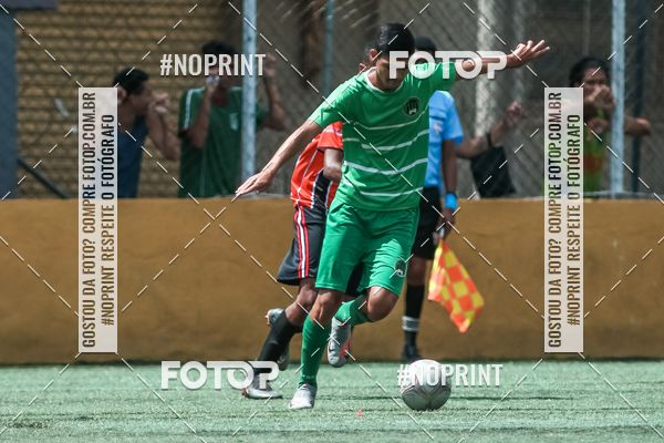 Buy your photos at this event copa ouro soccer 09-02 on Fotop