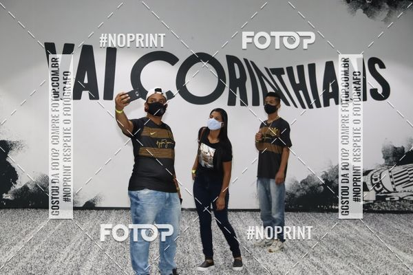 Buy your photos at this event Tour Casa do Povo - 11/02/2021  on Fotop