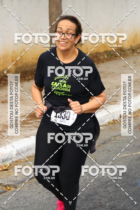 Buy your photos at this event Circuito Caixa da Cidadania -  Etapa Santana on Fotop