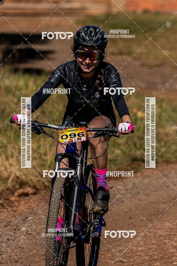 Buy your photos at this event 1ª Etapa Copa Endurance de MTB on Fotop