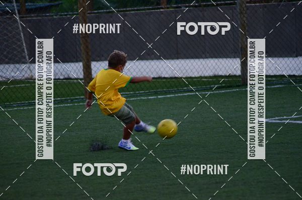 Buy your photos at this event Imbui FC - Escolinha de Futebol on Fotop