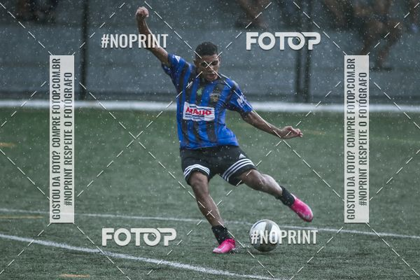 Buy your photos at this event Soccer vs lokomotive  on Fotop