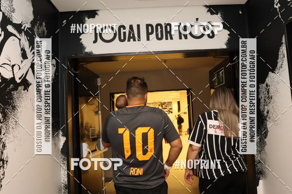 Buy your photos at this event Tour Casa do Povo - 12/02/2021  on Fotop