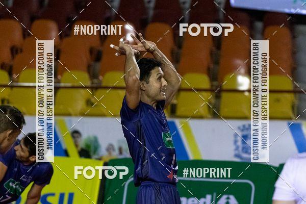 Buy your photos at this event Superliga B - Anápolis Vôlei x Aero Vôlei on Fotop