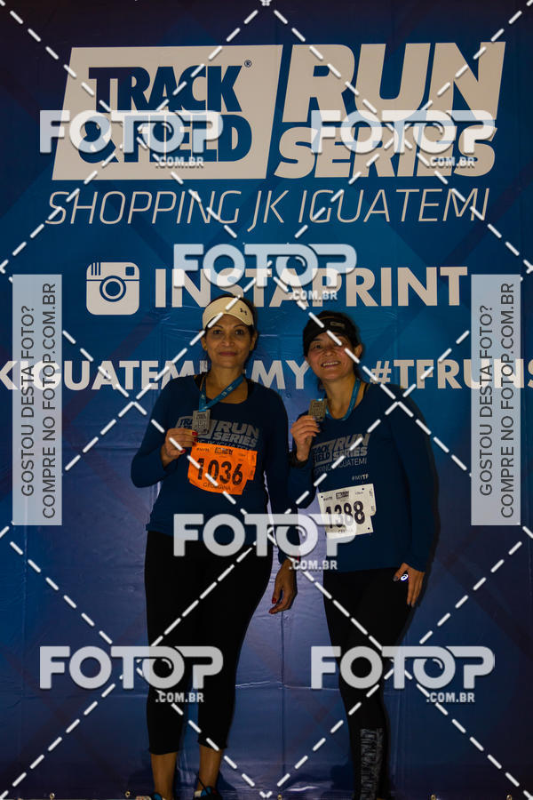 Buy your photos at this event Track & Field - JK Iguatemi 2ª Etapa on Fotop