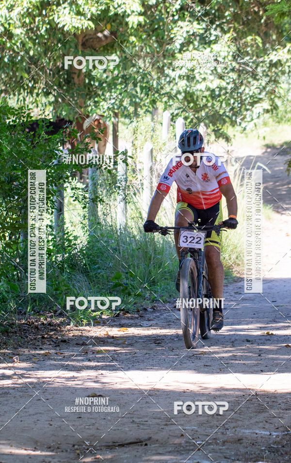 Buy your photos at this event Circuito Tchotchomere de MTB 2021  on Fotop