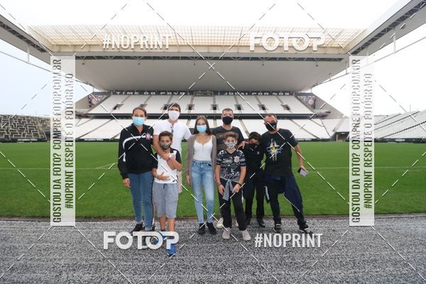 Buy your photos at this event Tour Casa do Povo - 13/02/2021  on Fotop