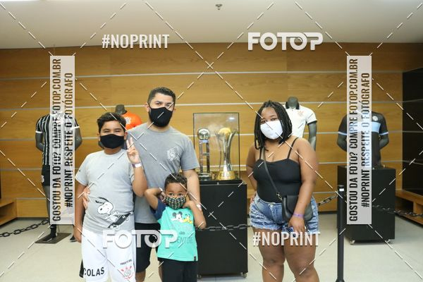 Buy your photos at this event Tour Casa do Povo - 14/02/2021  on Fotop