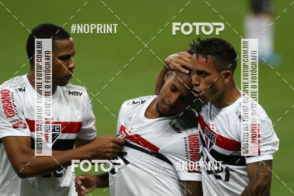 Buy your photos at this event Grêmio x São Paulo on Fotop