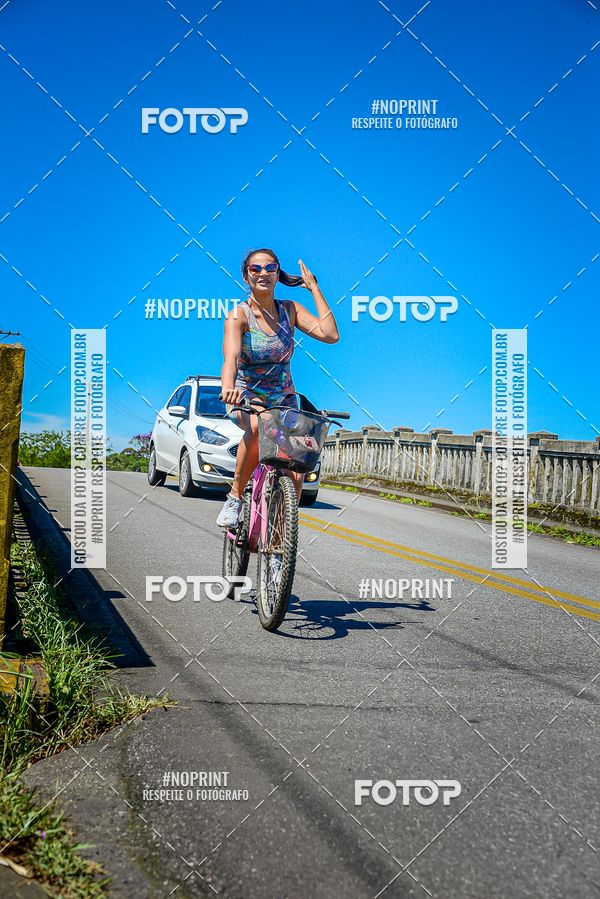 Buy your photos at this event TREINO EV - ESTRADA VELHA 14/02  on Fotop