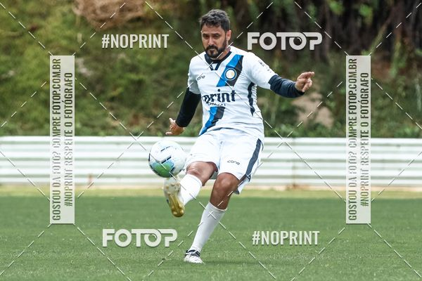 Buy your photos at this event jogo inter arena da bola  on Fotop