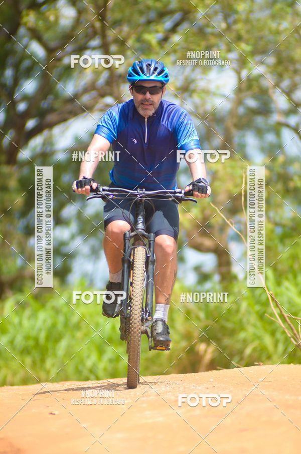 Buy your photos at this event Jundiaí de Bike 25Km - 14 de Fevereiro on Fotop