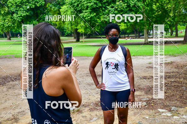 Buy your photos at this event TREINO - APAIXONADOS POR ENDORFINA on Fotop