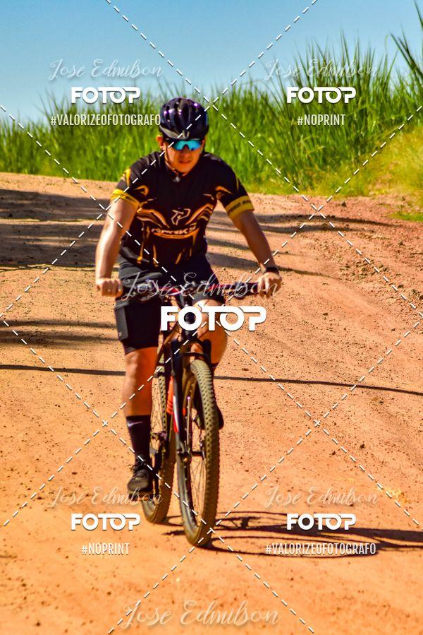 Buy your photos at this event TREINO ESTRADA DO JORJÃO LEME/  SANTA CRUZ DA CONCEIÇÃO on Fotop