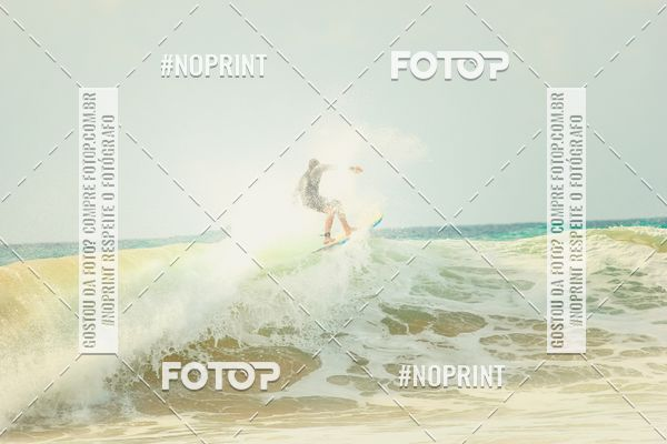 Buy your photos at this event Cacimba do Padre 16/Fev on Fotop
