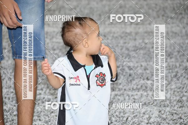 Buy your photos at this event Tour Casa do Povo - 17/02/2021  on Fotop