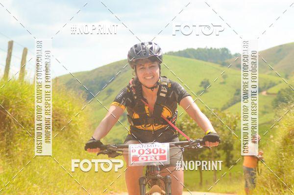 Buy your photos at this event Big Biker - 100 Milhas Serra da Bocaina on Fotop