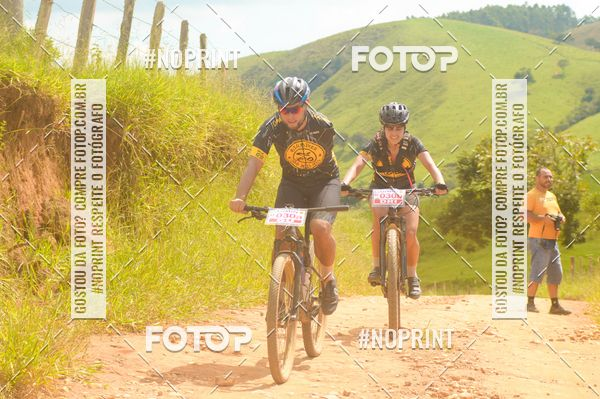 Buy your photos at this event Big Biker - 100 Milhas Serra da Bocaina on Fotop