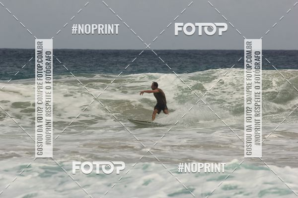 Buy your photos at this event Cacimba do Padre 17/Fev on Fotop