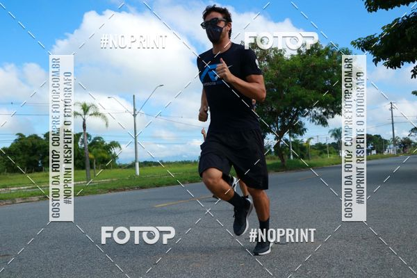 Buy your photos at this event Treinão R.A  on Fotop