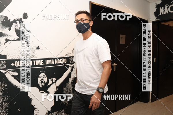 Buy your photos at this event Tour Casa do Povo - 18/02/2021   on Fotop