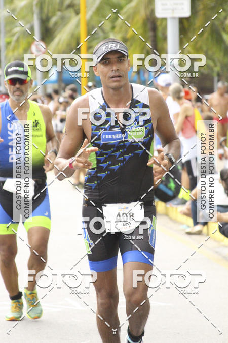 Buy your photos at this event Ironman 70.3 Alagoas on Fotop
