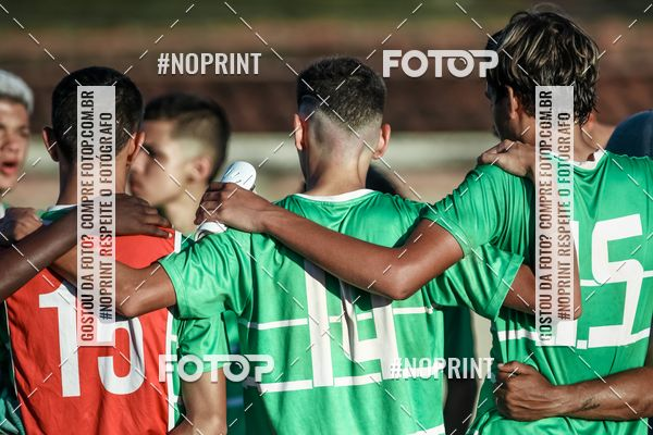Buy your photos at this event inter de minas vs arena 7 lagoas  on Fotop